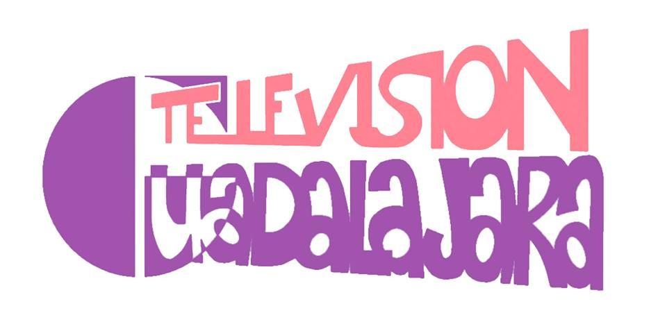 Comunicado de la APG al cierre de Televisión Guadalajara