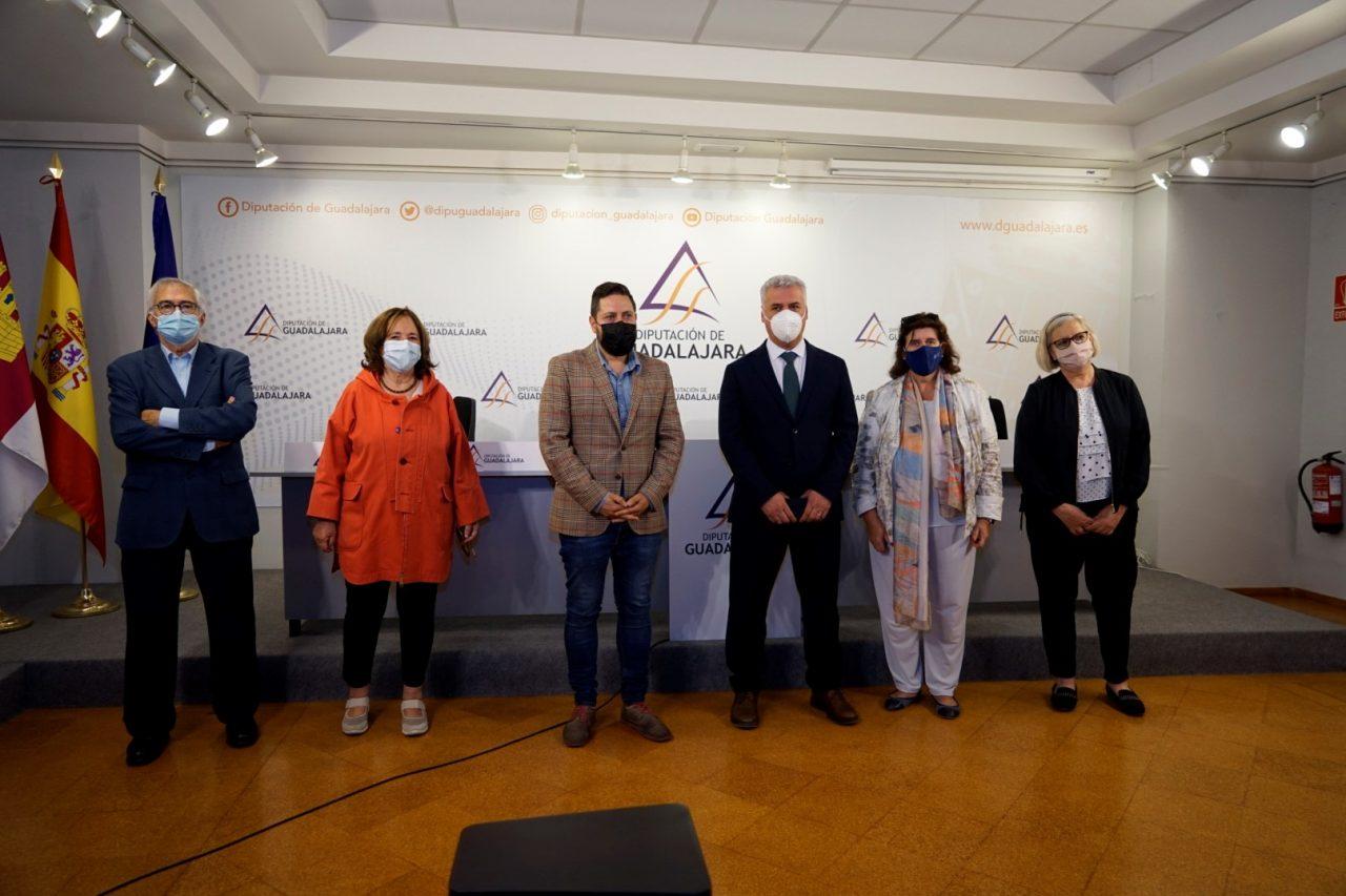 """Se convoca el IX Premio Internacional de Periodismo """"Cátedra Manu Leguineche"""""""