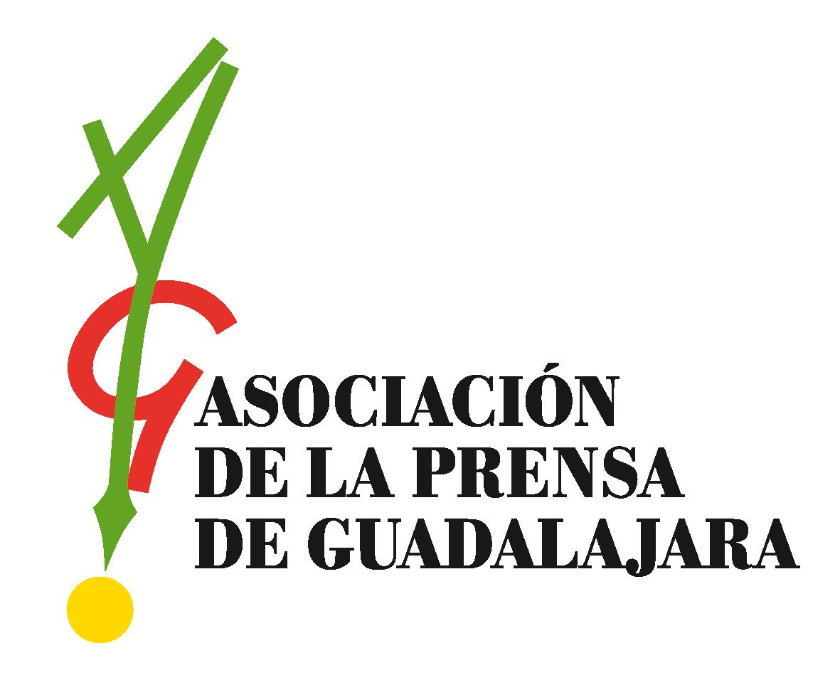 Asociación de la Prensa de Guadalajara (España)
